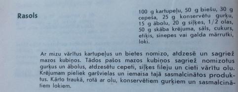 rasols_recepte_Masilune