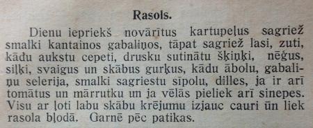 rasols_recepte_Suta