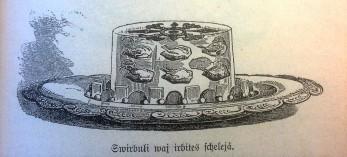 zvirbuli_minjona_1907
