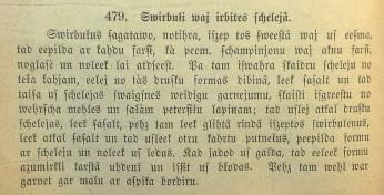 Zvirbuli_recepte_Minjona_1907.jpeg
