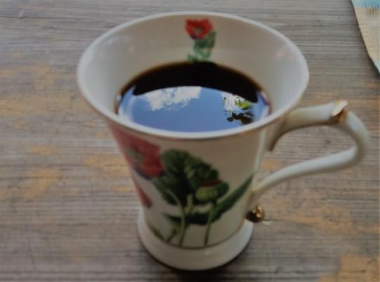 kafeja_lab