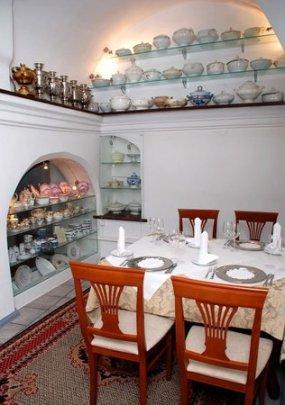 ida-basar-restaurant